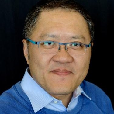Peter Quek, Regional Sales Director, NetSuite